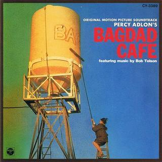 Bagdad20Cafe(ost).jpeg